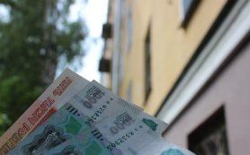 В Смоленской области стали лучше платить за капремонт домов