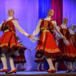 В Смоленске отметят День святой троицы
