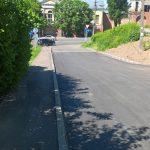«Квадра» завершила благоустройство территорий после ремонтов теплосетей