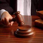 Судебная экспертиза и её виды