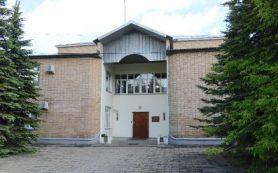 Главная библиотека Вязьмы обрела новое здание