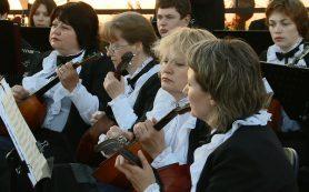 В Смоленской области в День памяти и скорби пройдут концерты-реквиемы