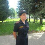 В Смоленской области бабушке вернули ребенка, пропавшего в Москве год назад