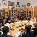 Общественность Смоленщины заслушала отчет об исполнении бюджета