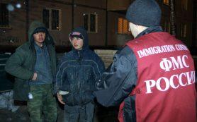 В Смоленской области перекрыт крупнейший в ЦФО канал легализации незаконных мигрантов