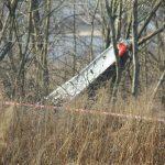 Минобороны Польши требует проверить работу комиссии по расследованию Смоленской авиакатастрофы