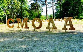 Молодежный образовательный форум «Смола» состоится в сентябре
