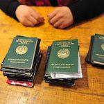 Житель Смоленска зарегистрировал пятерых иностранцев в своей квартире