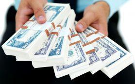 В Десногорске директор магазина присвоила более миллиона рублей