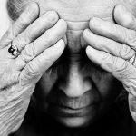 Коррекция поведенческих и сопутствующих расстройств при деменции