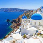 Греция - страна Олимпийских игр