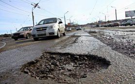 «Квадра» информирует о сроках проведения плановых ремонтов теплосети в июле