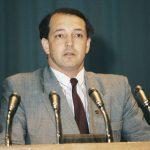 Умер первый советский миллионер, который проводил свою предвыборную кампанию на Смоленщине
