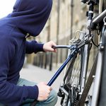 В Вязьме сотрудниками уголовного розыска раскрыта серия краж велосипедов
