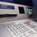 Фальшивые деньги банкоматы не выдают