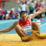 Смоленский легкоатлет Алексей Федоров не выступит на чемпионате России