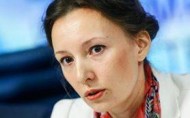 Несовершеннолетняя смолянка оставит себе ребенка после вмешательства омбудсмена Кузнецовой