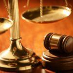 В Смоленской области перед судом предстанет бывшая заведующая складом исправительной колонии, обвиняемая в получении взятки
