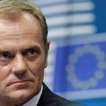 """Туск о расследовании смоленской катастрофы в Польше: """"Мне нечего бояться"""""""
