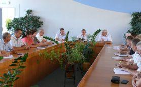Город Рославль в Смоленской области отметит 880-летие