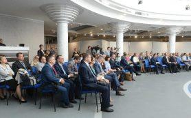 Центр поддержки экспорта в Смоленске помог почти 60 малым и средним предприятиям