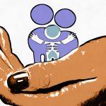 В Смоленске срок подачи заявок на конкурс «Семьи счастливые моменты» продлили до 15 августа