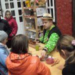 В Смоленске появится молодёжная администрация