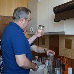 Сергей Неверов вместе с жителями Ярцево добивается чистой воды