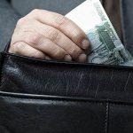 В Смоленской области чиновника оштрафовали за «отписку»