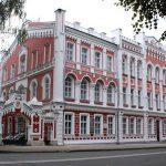 Смоленские музеи проведут День открытых дверей