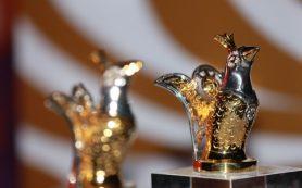 Смоленск готовится к «Золотому фениксу»
