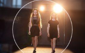 5 причин стать учеником модельной школы Art Models в Смоленске