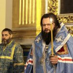В Смоленске открылась «Школа трезвости»
