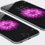 Обзор смартфона Аррle iPhone 6 plus