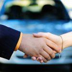 Изменения законов об оформлении договора купле/продажи на 2017 год