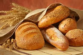 Тонкости хлебобулочного бизнеса