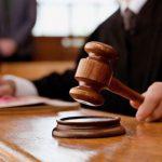 Сотрудник Росреестра может отправиться на скамью подсудимых
