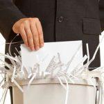 Чем опасна альтернативная ликвидация фирмы?