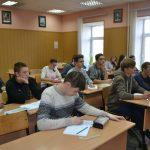 Больше сотни смоленских студентов чуть не забрали в армию