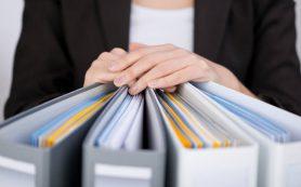 Как выбрать оффшорную компанию?