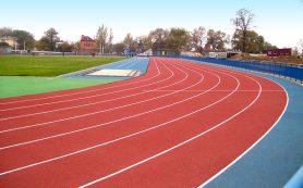 Владимир Соваренко хочет построить на Киселёвке стадион