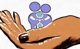 Около пяти тысяч смоленских семей ежегодно обращаются за комплексной помощью в соцслужбы