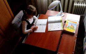 В Смоленской области 192 детям из малоимущих семей помогли собраться в школу