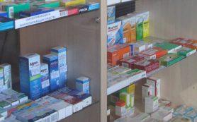 В аптечную сеть Смоленской области ускоренно стали поступать льготные лекарства