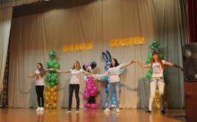 Смоленские танцоры стали лауреатами международного конкурса хореографического искусства