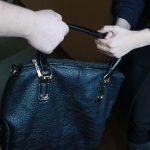 Полицейские задержали смолянина, отобравшего у пенсионерки около 40 тысяч рублей