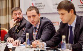Вице-губернатор рассказал об инвестиционном потенциале Смоленской области
