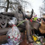 «Фестобус» отвезет смолян в Вязьму на фестиваль им. Папанова
