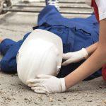 Почти в половине случаев причиной смерти смолян на рабочем месте становятся сердечно-сосудистые заболевания