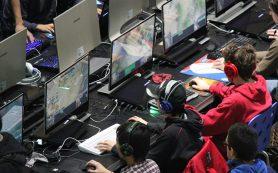 Смолянка заняла второе место на киберспортивном чемпионате мира в Барселоне